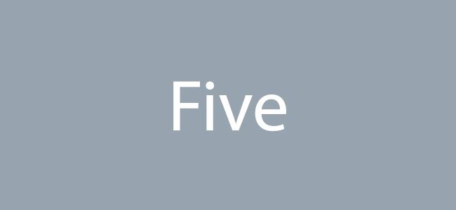 Slick Carousel - Front Documentation | Front - Responsive Website